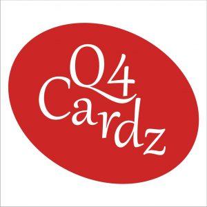 Q4Cardz