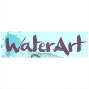 WaterArt