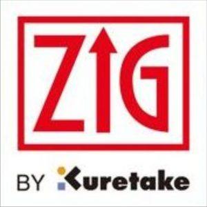 ZIG - Kuretake