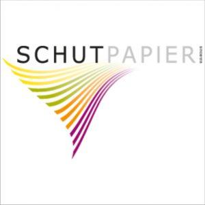 Schut papier