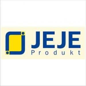 JeJe-Produkt