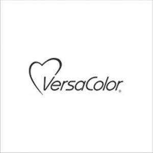 VersaColor