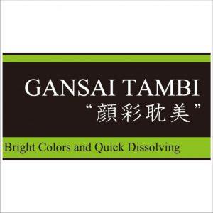 Gansai Tambi
