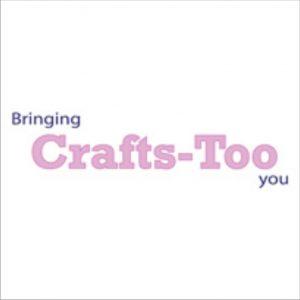 Crafts Too