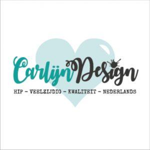 Carlijn Design