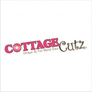 Scrapping cottage - cottage cutz