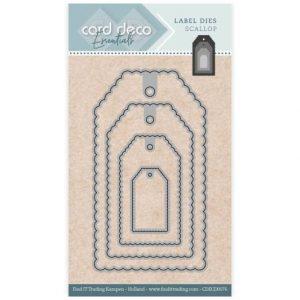 card-deco-essentials-snijmal-label-scallop-cdecd0076