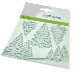 craftemotions-die-kerstbomen-115633.0452