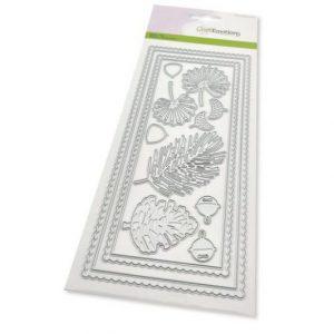 craftemotions-die-slimline-scalop-xmas-floristics-115633.1203