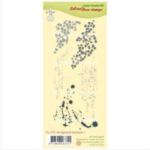 leane-creatief-deco-stamp-background-structures-1-55.3721