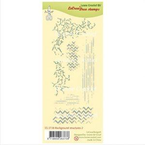 leane-creatief-deco-stamp-background-structures-2-55.3738
